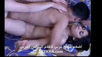 سكس نيك نار Archives موقع فيديو سكس Xnxx افلام عربي