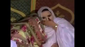 كلام مغربي يهيج free porn videos